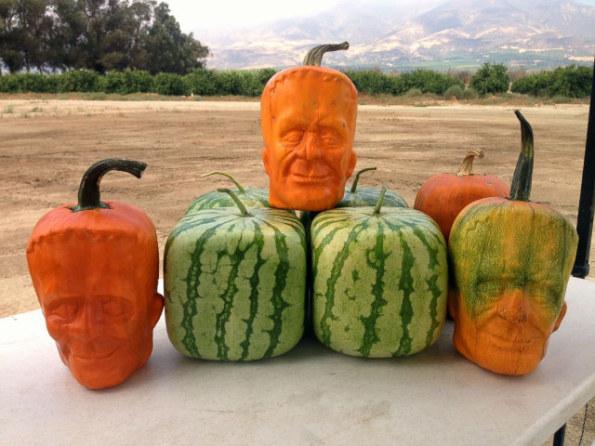 frankenstein-pumpkin-frankenpumpkin-6