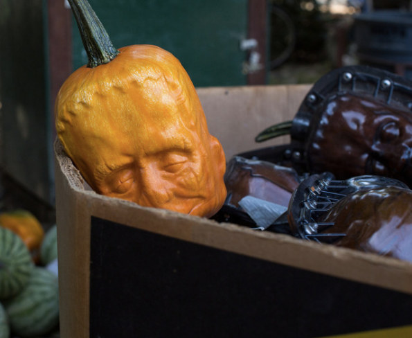 frankenstein-pumpkin-frankenpumpkin-8