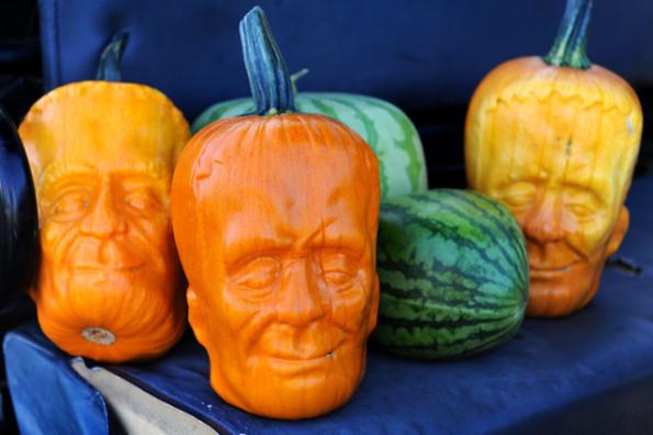 frankenstein-pumpkin-frankenpumpkin-9