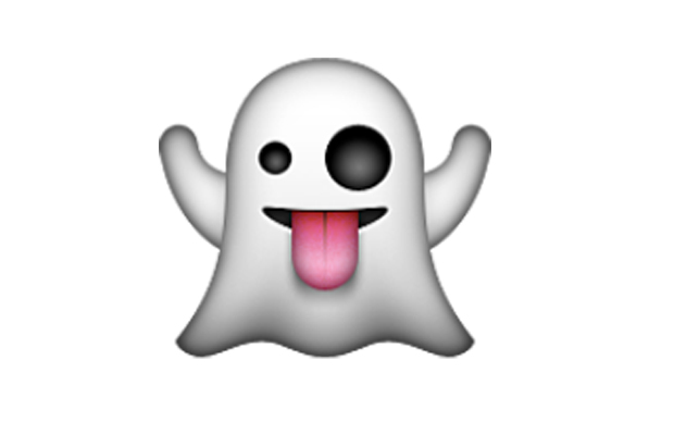 Emoji Masks Make The Easiest Halloween Costume Ever*