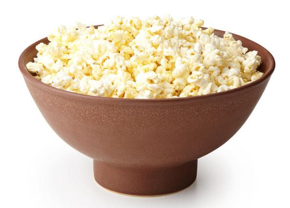 kernel-filtering-popcorn-bowl-2