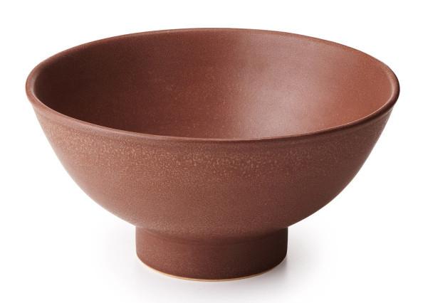 kernel-filtering-popcorn-bowl-3