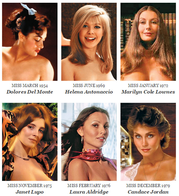 playboy-models-then-and-now-6