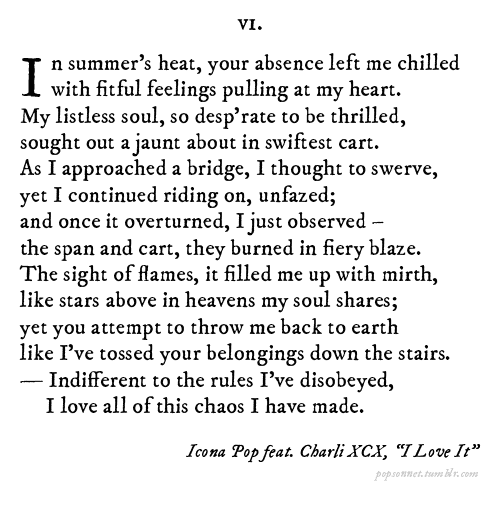 pop-songs-rewritten-as-sonnets-13