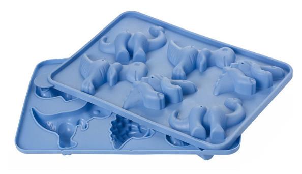 silicone-dinosaur-cake-molds-2