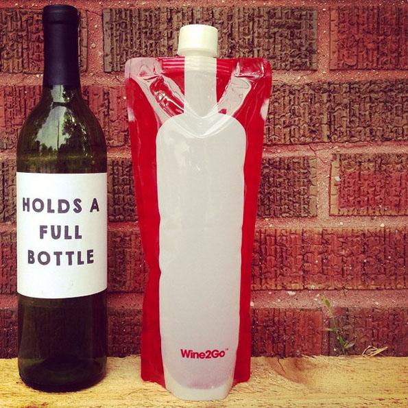 wine2go-flask2go-2