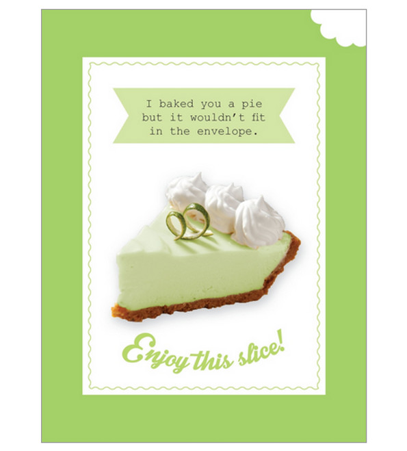 eat-the-fine-print-edible-greeting-cards-2