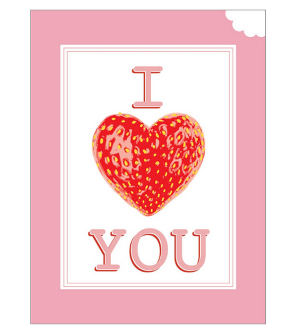 eat-the-fine-print-edible-greeting-cards-5