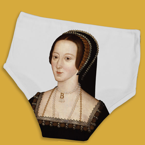 historic-figure-panties-4