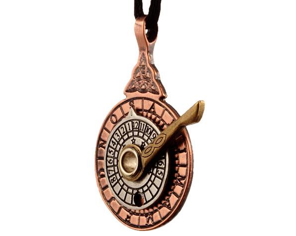 sundial-stardial-shepherds-watch-5