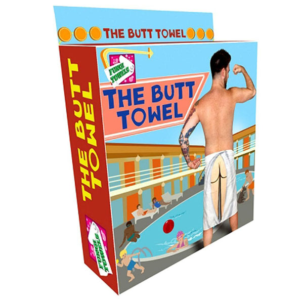 the-butt-towel-2