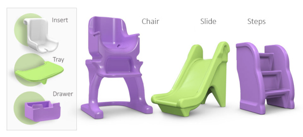 upweego-chair-slide-steps-3