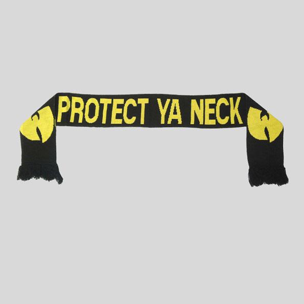 wu-tang-scarf-protect-ya-neck-1