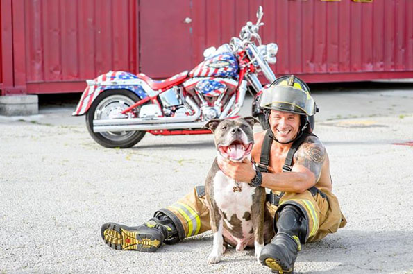 charleston-firefighters-with-puppies-calendar-15