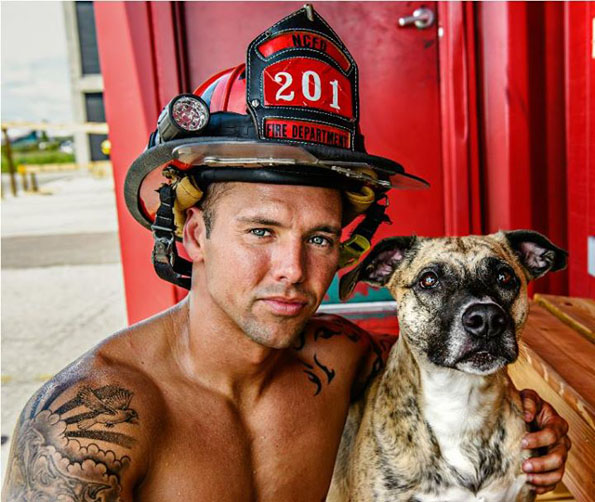 charleston-firefighters-with-puppies-calendar-3