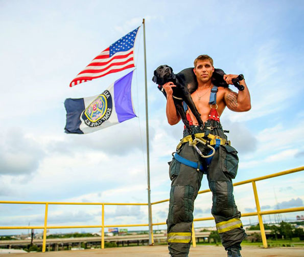 charleston-firefighters-with-puppies-calendar-5