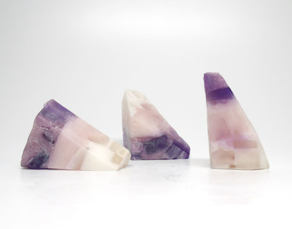 geode-shaped-soap-3