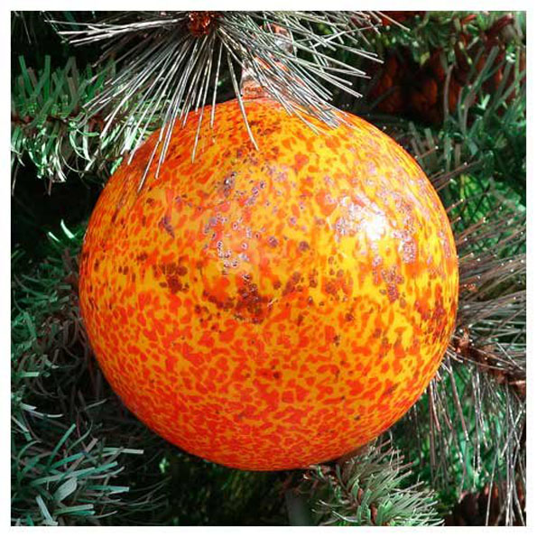 planet-christmas-tree-ornaments-2