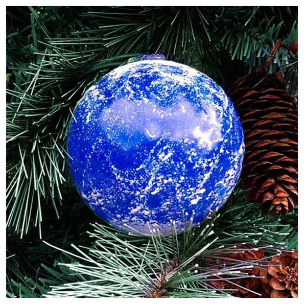 planet-christmas-tree-ornaments-3