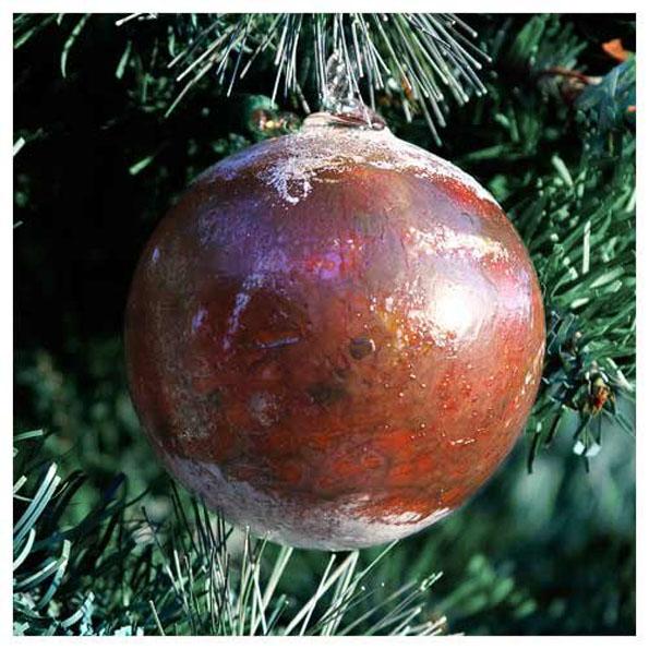 planet-christmas-tree-ornaments-4