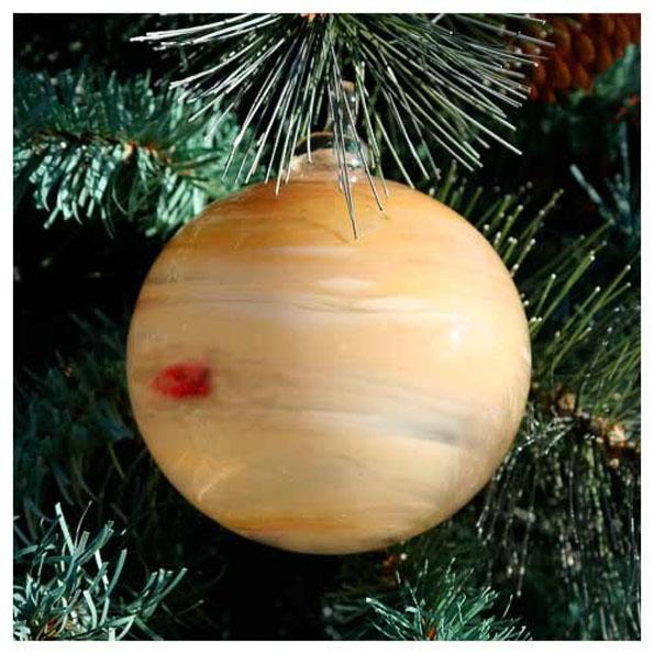 planet-christmas-tree-ornaments-5
