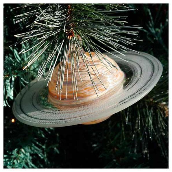 planet-christmas-tree-ornaments-6