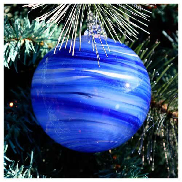 planet-christmas-tree-ornaments-7