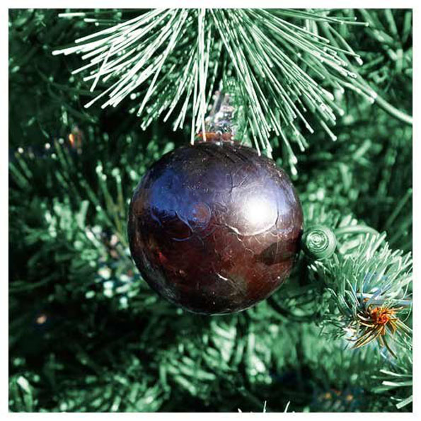 planet-christmas-tree-ornaments-8