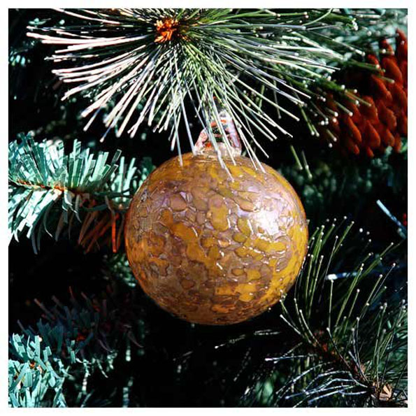 planet-christmas-tree-ornaments-9