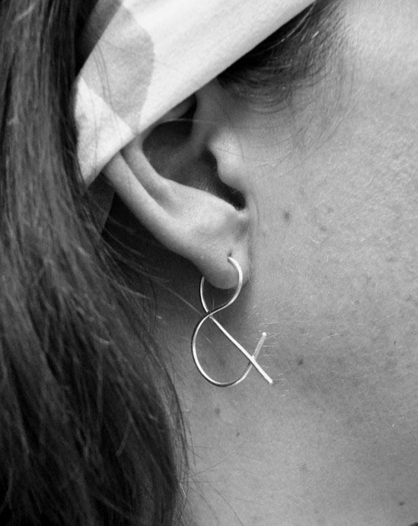 punctuation-earrings-2