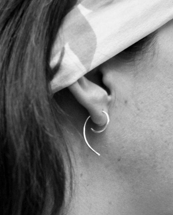punctuation-earrings-4