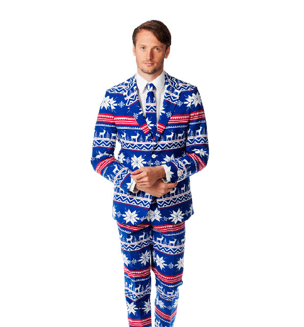 ugly-christmas-suit-3