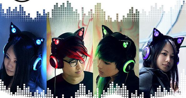 cat-ear-headphones-1
