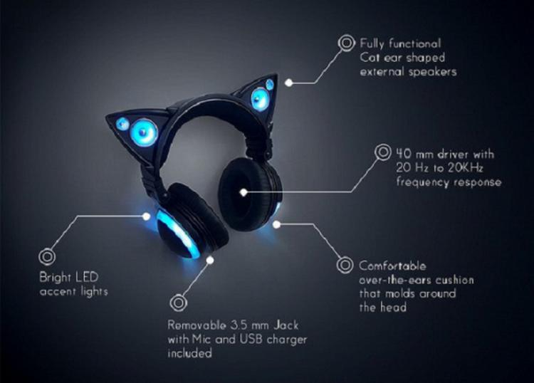 cat-ear-headphones-2
