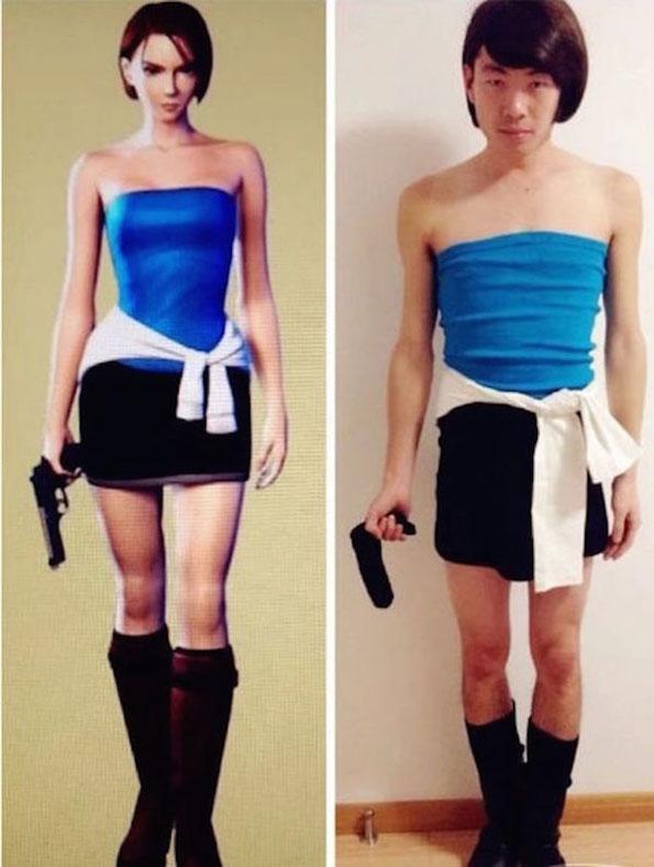 china-good-coser-cosplay-7