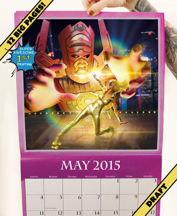 comic-book-girl-19-calendar8