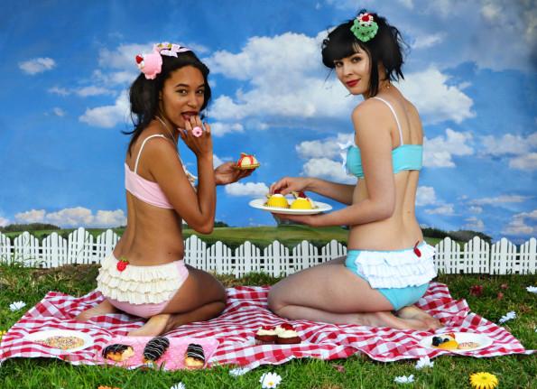 cupcake-panties-2