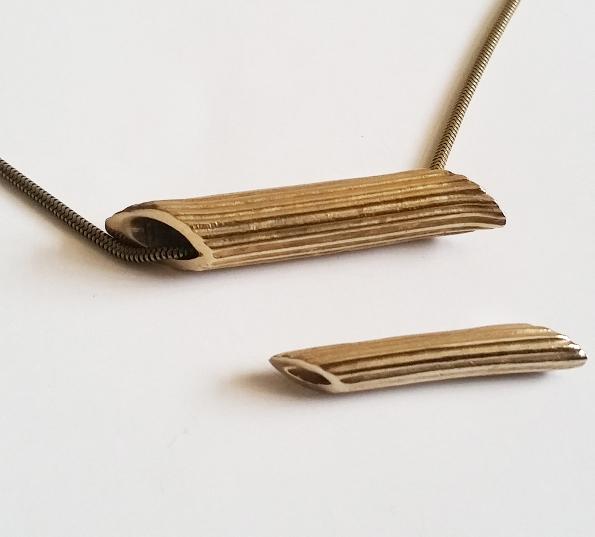 fancy-macaroni-necklaces-1