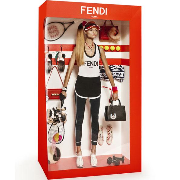 fashion-models-barbie-vogue-paris-10