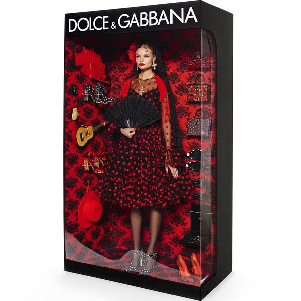 fashion-models-barbie-vogue-paris-11