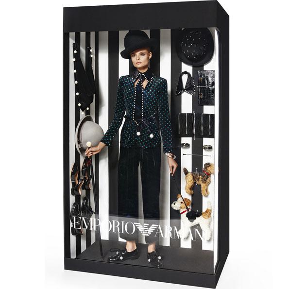 fashion-models-barbie-vogue-paris-12