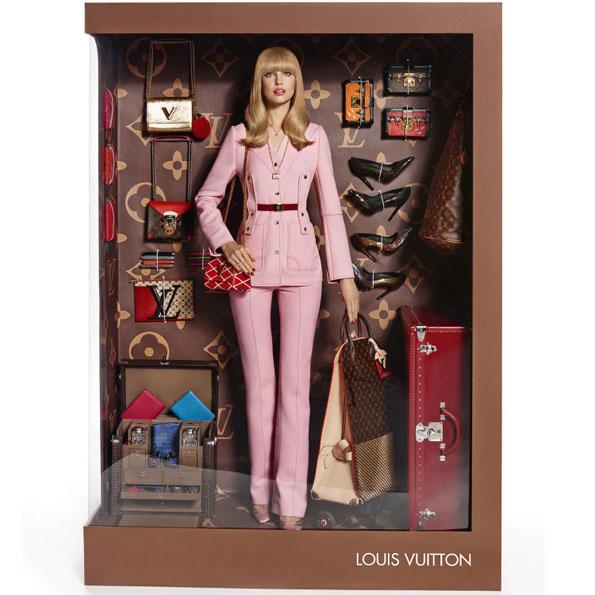 fashion-models-barbie-vogue-paris-2