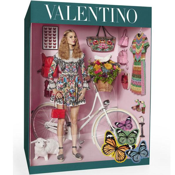 fashion-models-barbie-vogue-paris-3