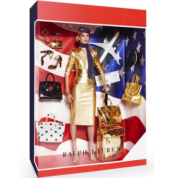 fashion-models-barbie-vogue-paris-4