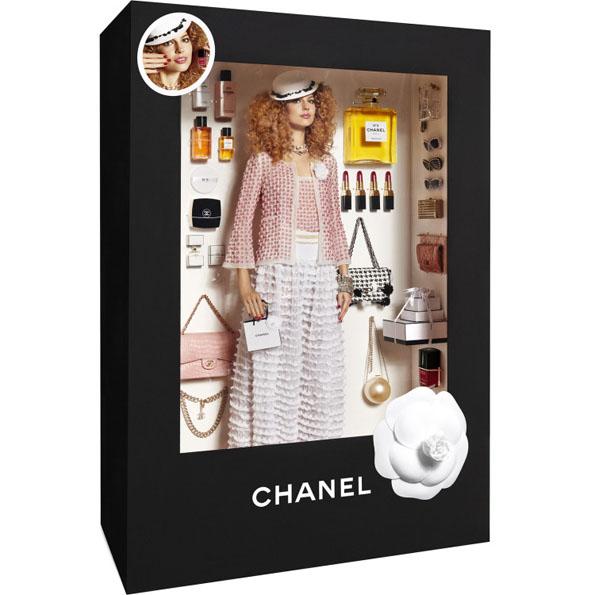 fashion-models-barbie-vogue-paris-6