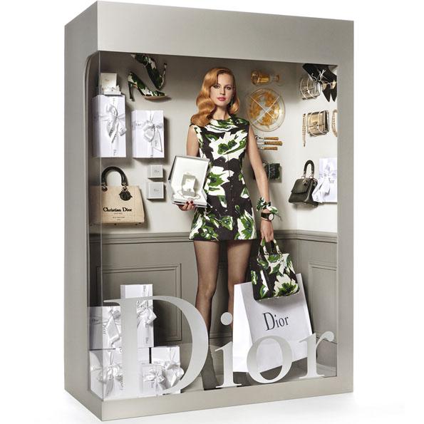 fashion-models-barbie-vogue-paris-9
