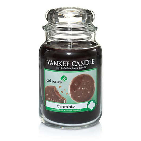 girl-scout-cookie-candles-2