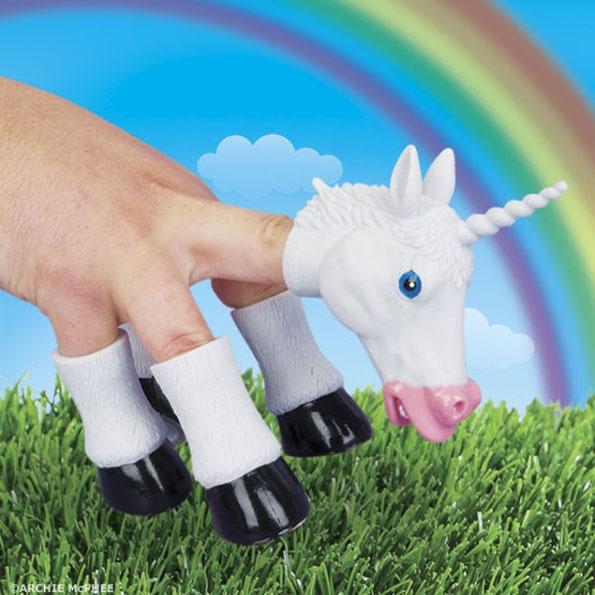 handicorn-unicorn-finger-puppets-2