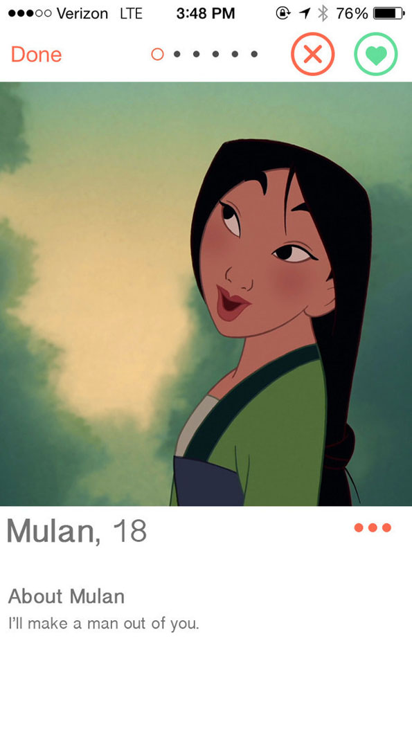 if-disney-princesses-had-dating-profiles-3
