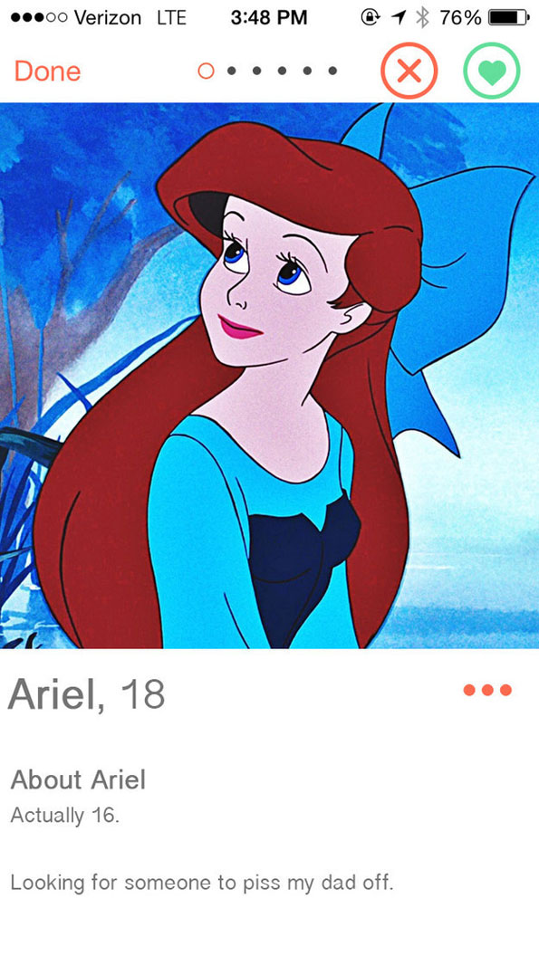 if-disney-princesses-had-dating-profiles-4